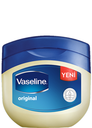 Vaseline Jelly Original